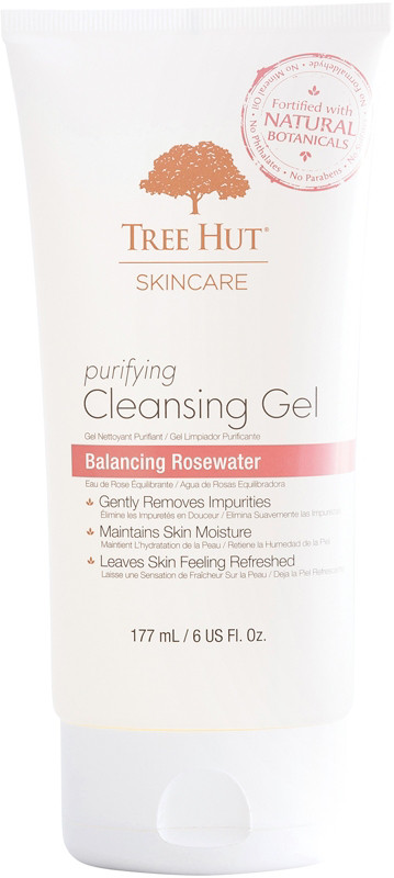 Purifying Cleansing Gel by boscia #20