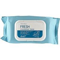 Fresh Cleansing Tissue by Tonymoly