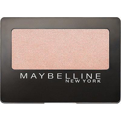 MaybellineExpert Wear Eyeshadow