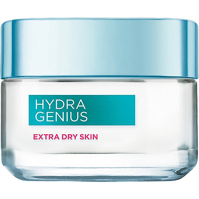 Hydra Genius Daily Liquid Care Extra Dry Skin