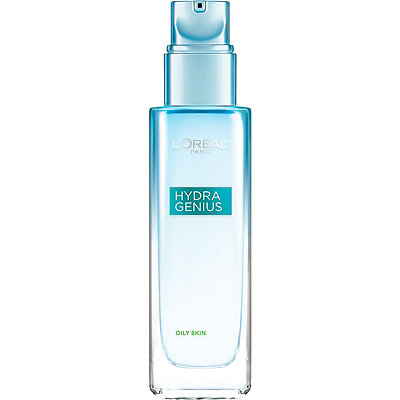 L'Oréal Hydra Genius Daily Liquid Care Normal%2FOily Skin