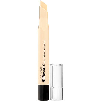 MaybellineBrow Precise Perfecting Highlighter