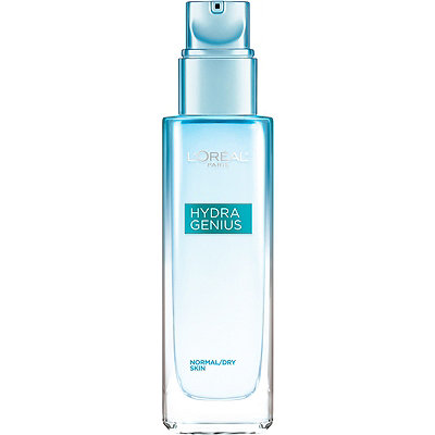 L'Oréal Hydra Genius Daily Liquid Care Normal%2FDry Skin