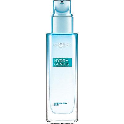 L'OréalHydra Genius Daily Liquid Care Normal/Dry Skin