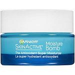 SkinActive Moisture Bomb The Antioxidant Super Moisturizer
