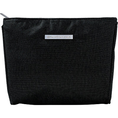 DermablendFREE Cosmetic Bag w%2Fany %2427 Dermablend purchase