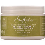 Bamboo %26 Maca Root Resilient Growth Protein Masque