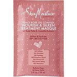 Peace Rose Oil Complex Nourish %26 Silken Treatment Masque w%2FDate Palm %26 Camellia Extract