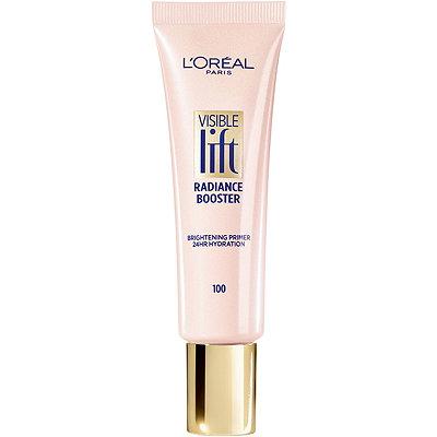 L'OréalOnline Only Visible Lift Radiance Booster