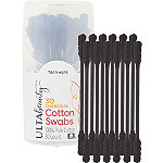 Charcoal Swabs