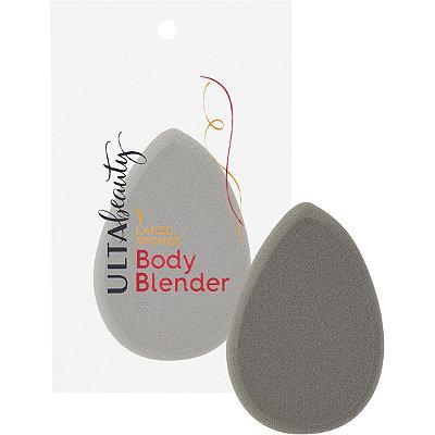 ULTABody Blender Sponge