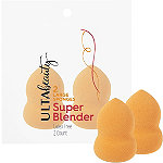 Super Blender Value Pack