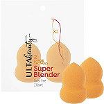 ULTA Super Blender Value Pack