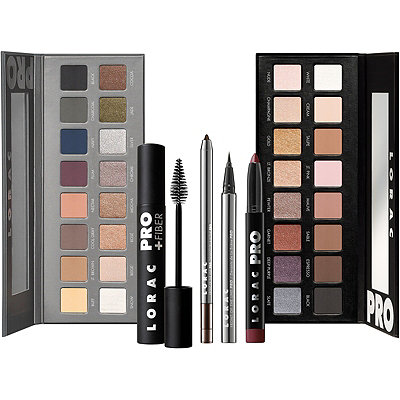LoracOnline Only PRO Must-Have Collection