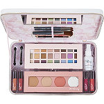 Be Beautiful Color Essentials Collection