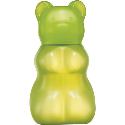 SkinfoodGummy Bear Jelly Hand Gel