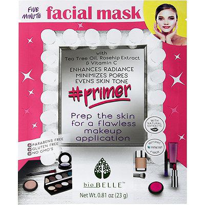 Biobelle%23Primer Sheet Mask
