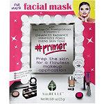 %23Primer Sheet Mask
