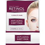 Anti-Aging Sheet Mask