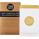 Hot Chocolate Self Heating Cr%C3%A8me Mask