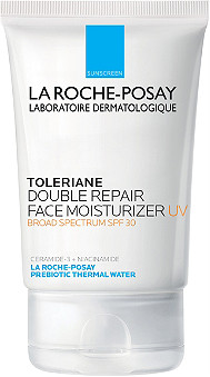 Image result for la roche posay