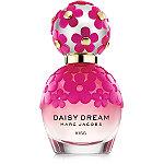 Daisy Dream Kiss Eau de Toilette