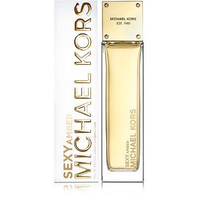 Michael KorsMichael Kors Collection Sexy Amber Eau de Parfum