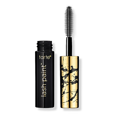 Online Only Travel Size Tarteist Lash Paint Mascara