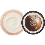 The Body Shop Shea Scrub