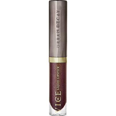 Urban Decay CosmeticsVice Liquid Lipstick Metallized