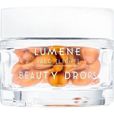 Lumene Valo Beauty Drops