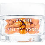 Valo Beauty Drops