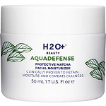 H2O Plus Aquadefense Matcha Facial Moisturizer
