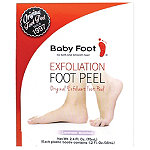 Original Exfoliant Foot Peel