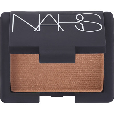NARSBronzing Powder
