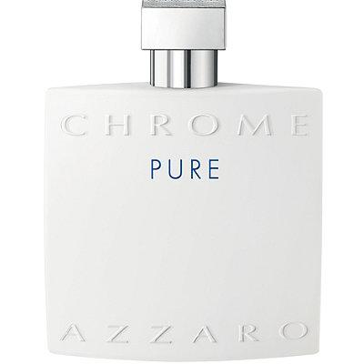 AzzaroChrome Pure Eau de Toilette