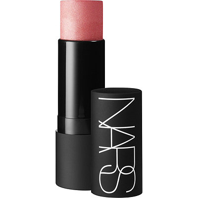 NARS The Multiple