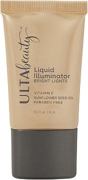Liquid Illuminator by ULTA Beauty #20