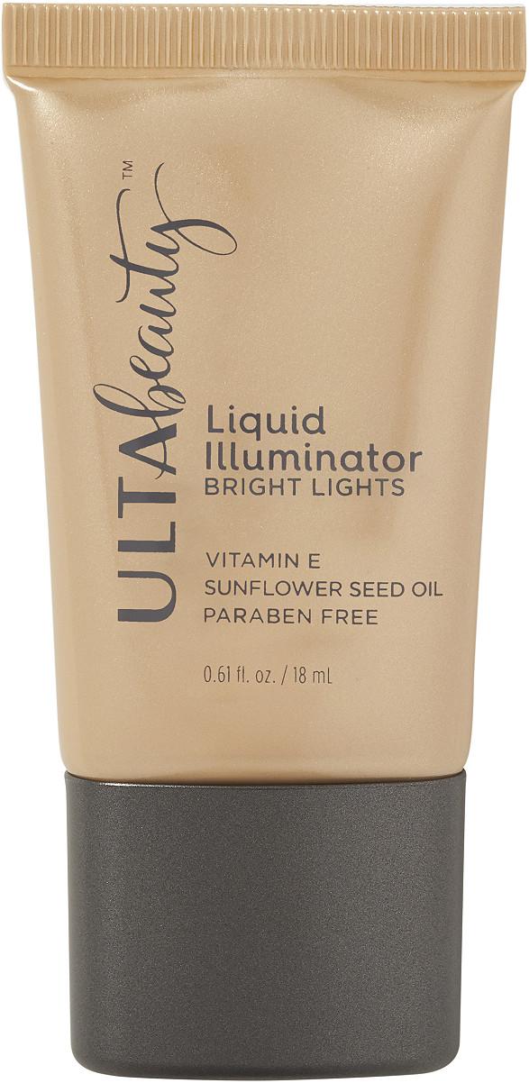 Liquid Illuminator by ULTA Beauty #18