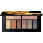 Cover Shot Eye Palette Metallic
