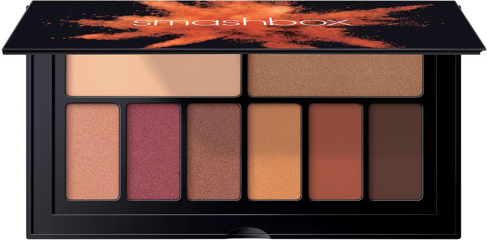 Smashbox Ablaze Cover Shot Palette Online Only Ulta Beauty