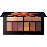 Smashbox Cover Shot Eyeshadow Palette: Ablaze
