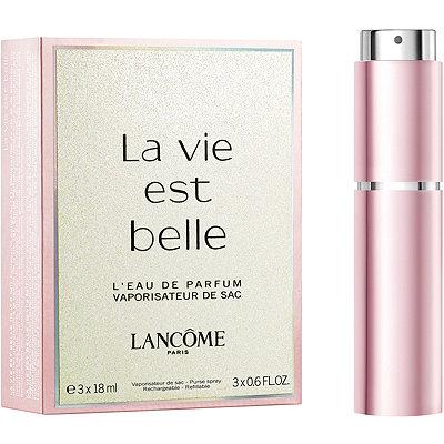 LancômeOnline Only La vie est Belle Purse Spray