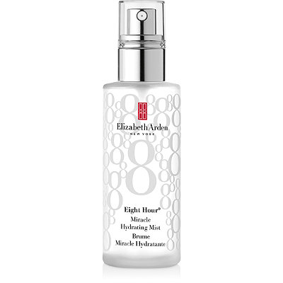 Elizabeth ArdenOnline Only Eight Hour Miracle Hydrating Mist