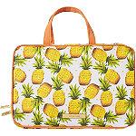 Pineapple Weekender