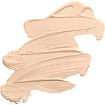 Laura Geller Cover Lock Cream Foundation Porcelain (doll-like complexion; alabaster skin)