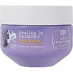 Healing in Harmony Body Butter