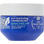 Revitalising Ceremonies Epsom Bath Salt