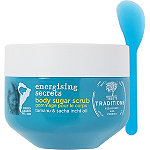 Energising Secrets Body Sugar Scrub