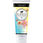 Dionis Water Flower & Sea Salt Hand Cream